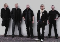 Peter Markus & Band 2011